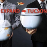 Tucson Commercial Property Activity Set to Soar