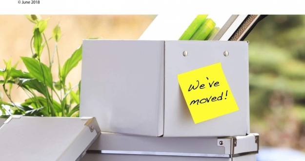 Relocation Guide - Finding the Perfect Commercial Space for Business Success