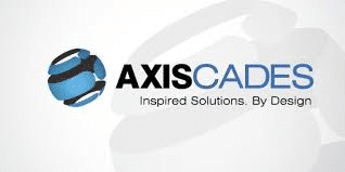 AXISCADES-Logo CRET Success Story feat Img