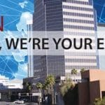 Tucson Tech Space on Exhibit at Biggest Arizona Technology Council Expo