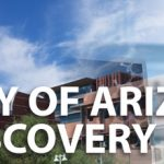 UA Activities Drive Potential Demand for High-tech Property in Tucson