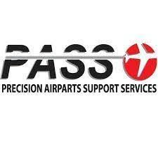 PASSINC Logo