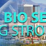 Tucson Bio Sector Mobilizes to Fight COVID-19
