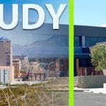 Case Study: Urban Space to Grow